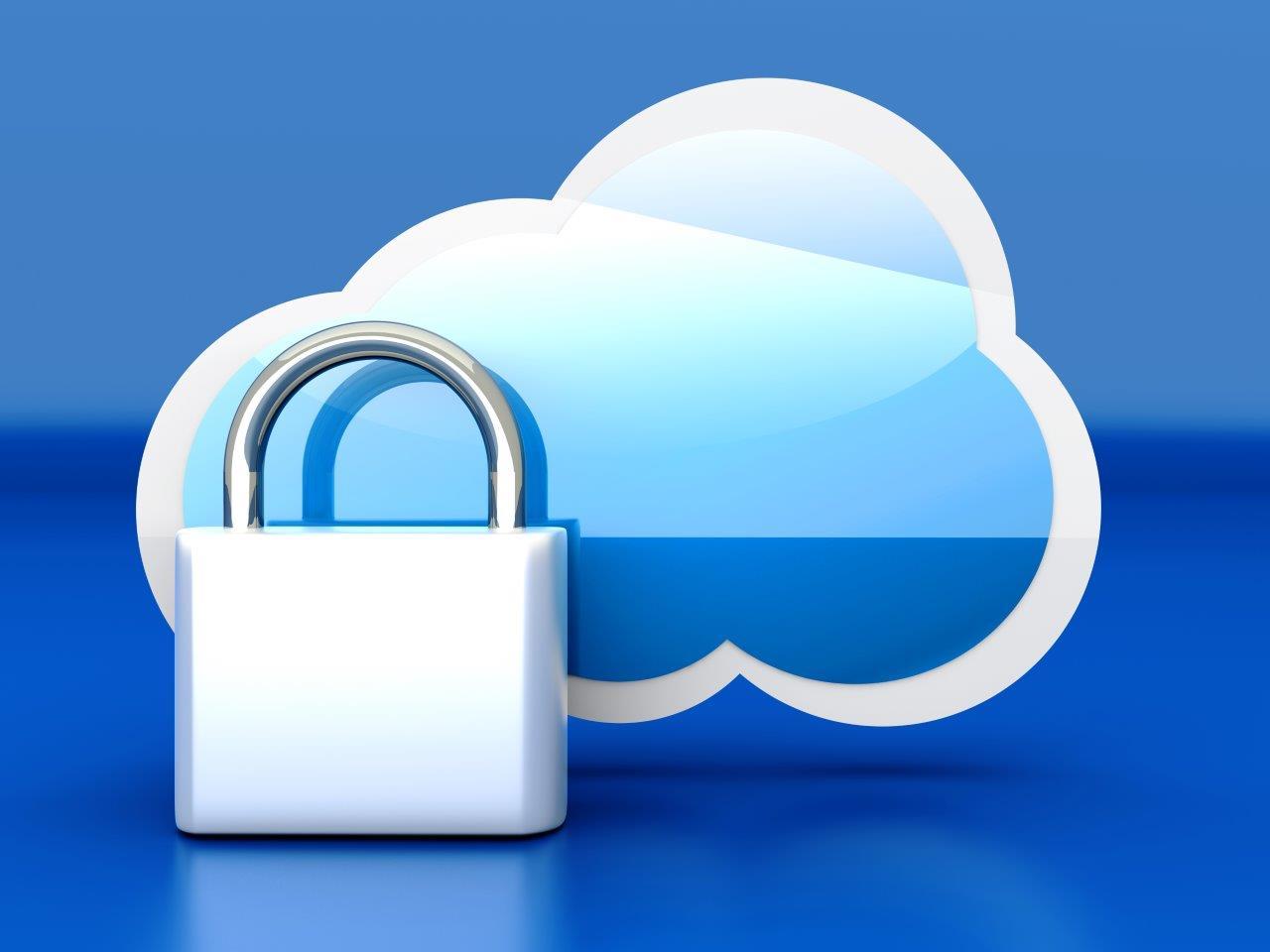 Un nuevo test de vulnerabilidades identifica los puntos débiles de las empresas para evitar ciberataques