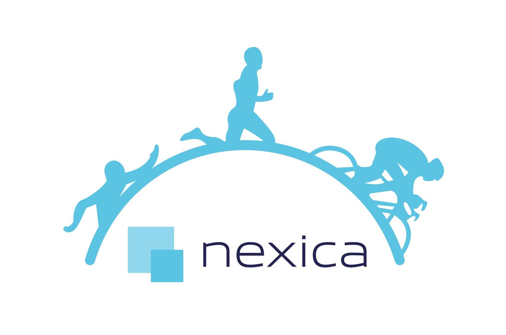 NEXICA Triathlon 2017 - Reto Solidario