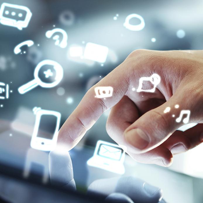 ¿Conoces las diferentes alternativas para tu infraestructura SAP?