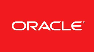Oracle partner nexica