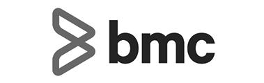 bmc partner nexica