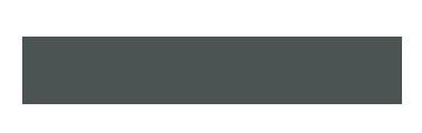 NetApp Nexica Partner